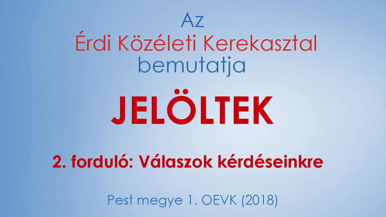 kerekasztal válaszok)